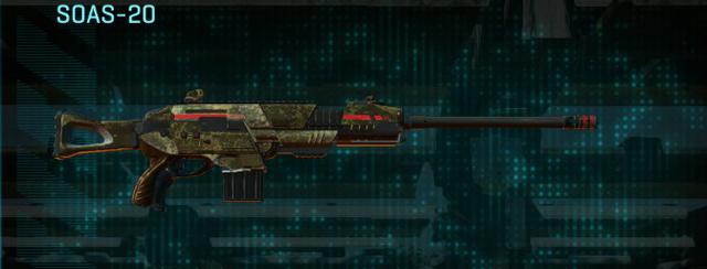 File:Indar highlands v2 scout rifle soas-20.png