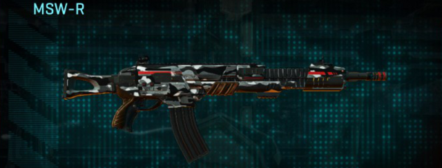 File:Indar dry brush lmg msw-r.png