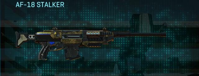 File:Indar highlands v2 scout rifle af-18 stalker.png