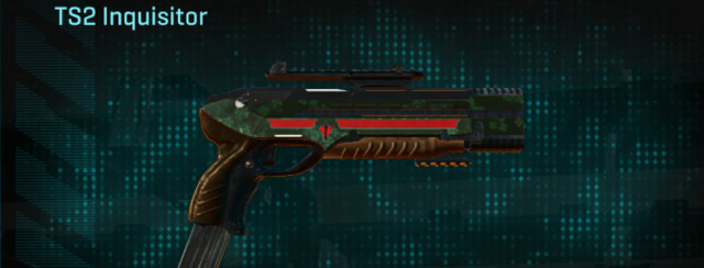 File:Clover pistol ts2 inquisitor.png
