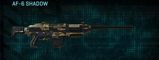 File:Indar dunes scout rifle af-6 shadow.png