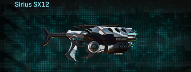 File:Esamir ice smg sirius sx12.png