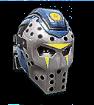 NC ENG Helm Maniac