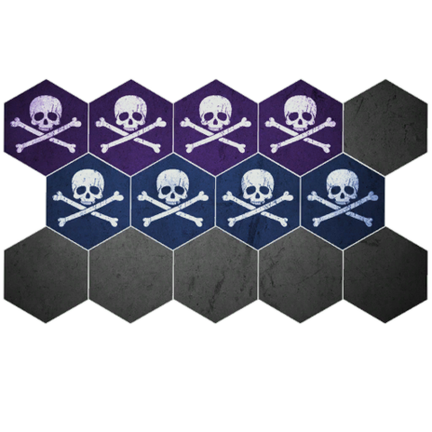 File:Kill Marks Decal TR.png