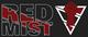 RedMist Logo
