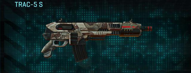 File:Desert scrub v2 carbine trac-5 s.png