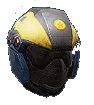 NC Light Helm Composite