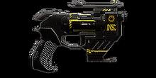 NS-357B Underboss