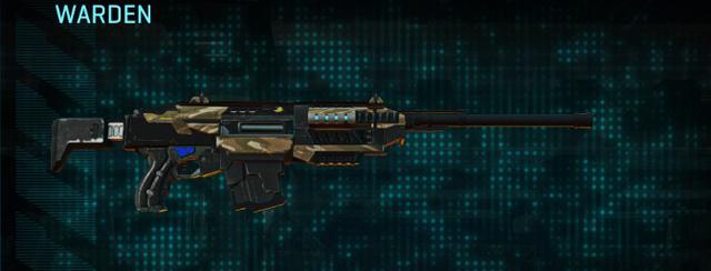 File:Indar dunes battle rifle warden.png