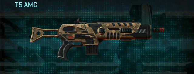 File:Indar plateau carbine t5 amc.png