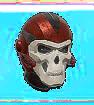 TR ENG Helm Skull