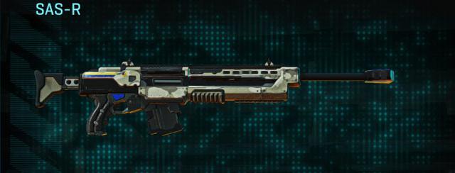 File:Indar dry ocean sniper rifle sas-r.png