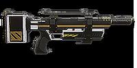 MKV Suppressed