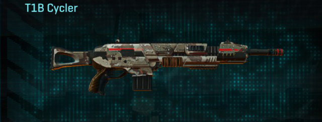 File:Desert scrub v2 assault rifle t1b cycler.png