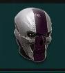 VS Inf Helm BandedSkull