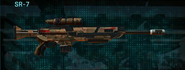 File:Indar rock sniper rifle sr-7.png