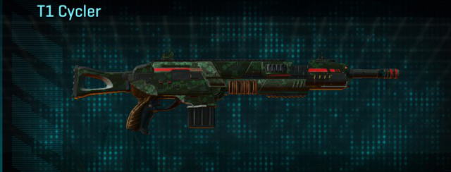 File:Clover assault rifle t1 cycler.png