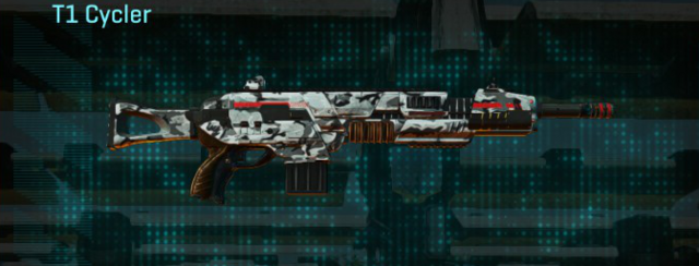 File:Forest greyscale assault rifle t1 cycler.png