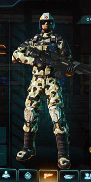 Nc desert scrub v1 combat medic