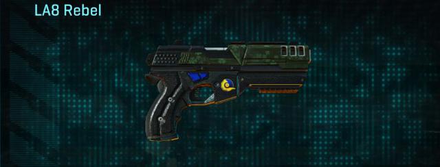 File:Clover pistol la8 rebel.png