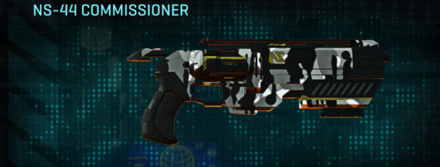 File:Indar dry brush pistol ns-44 commissioner.png