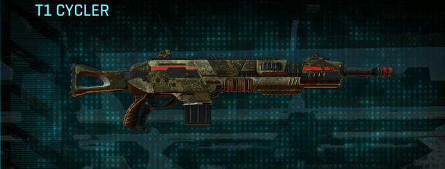 File:Indar canyons v2 assault rifle t1 cycler.png