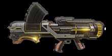 Striker AE