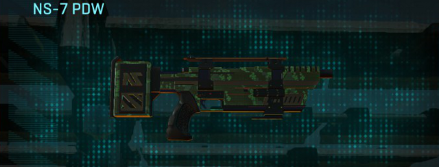 File:Clover smg ns-7 pdw.png