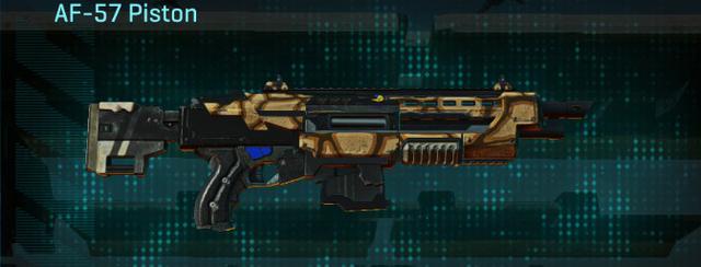 File:Giraffe shotgun af-57 piston.png