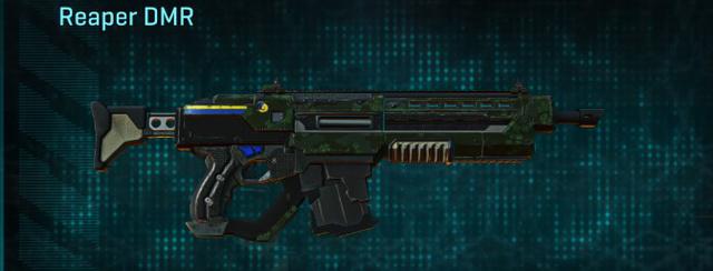 File:Clover assault rifle reaper dmr.png
