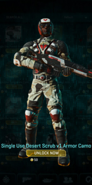 Tr desert scrub v1 combat medic