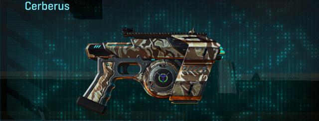 File:Arid forest pistol cerberus.png