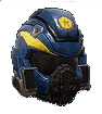 NC ENG Helm Composite