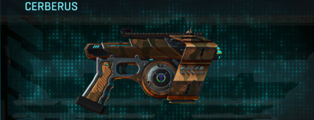 File:Indar rock pistol cerberus.png