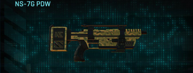 File:Indar savanna smg ns-7g pdw.png