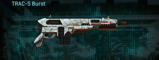 File:Esamir snow carbine trac-5 burst.png