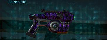 Vs digital pistol cerberus