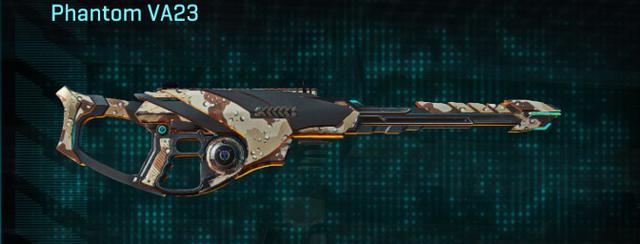 File:Desert scrub v2 sniper rifle phantom va23.png