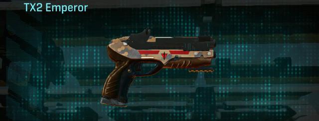 File:Indar canyons v1 pistol tx2 emperor.png