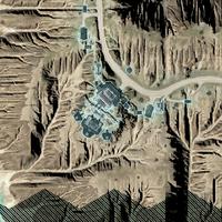 Scarred Mesa Skydock