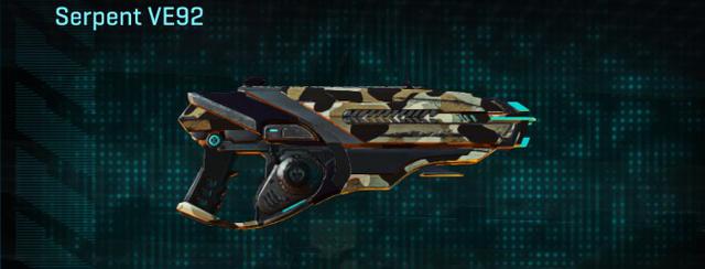 File:Desert scrub v1 carbine serpent ve92.png
