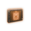 Vanguard Shield Cert Icon