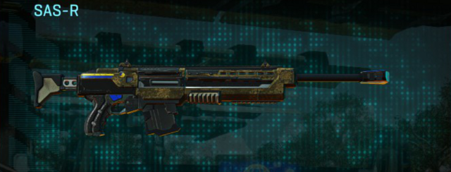 File:Indar canyons v2 sniper rifle sas-r.png
