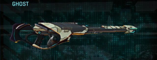 File:Indar dry ocean sniper rifle ghost.png