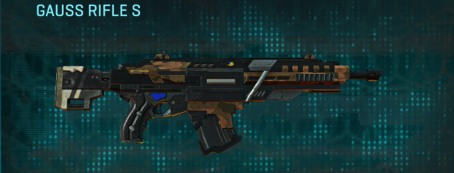 File:Indar rock assault rifle gauss rifle s.png