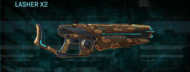 File:Indar plateau heavy gun lasher x2.png