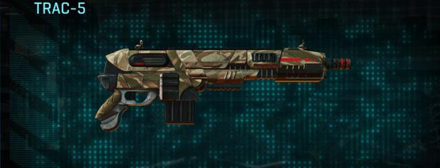 File:Indar dunes carbine trac-5.png