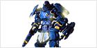 NC Lumifiber Armor