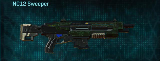 File:Clover shotgun nc12 sweeper.png