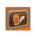 Smoke Grenade Cert Icon